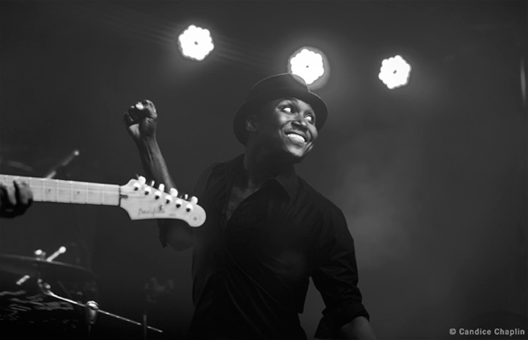 Bushfire2016_Songhoy-Blues_8193